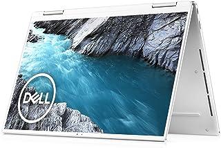 Dell モバイル2-in-1ノートパソコン XPS 13 7390 Core i7 ホワイト 20Q33/Win10/13.4インチ/16GB/512GB SSD/Wi-Fi6対応/英字キーボード