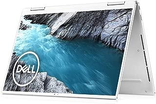 Dell モバイル2-in-1ノートパソコン XPS 13 7390 Core i7 ホワイト 20Q33/Win10/13.4 3840x2160/16GB/512GB SSD