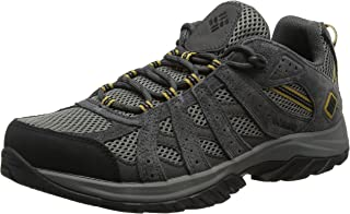 Columbia Men's Low Rise Hiking Shoes