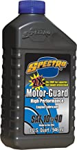Spectro Oil R.MG14 Petroleum Motor Guard 10w40