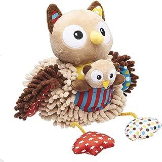 Best love me owl Reviews