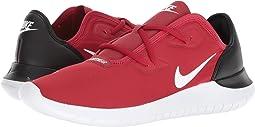 Nike - Hakata