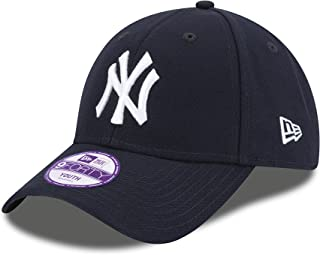 18a46e31ebd Amazon.com  Major League - Baseball Caps   Caps   Hats  Sports ...