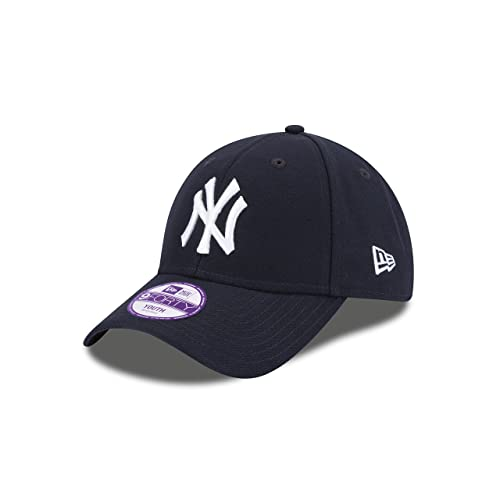 efed75d1 Ny Yankees Cap: Amazon.com