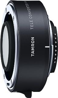 TAMRON TELE CONVERTER 1.4x for NIKON TC-X14N