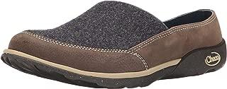 Chaco Women's Quinn Shoe