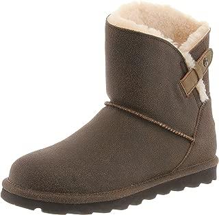 Bearpaw Women's Margaery Fashion Boot