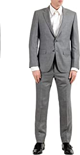 d110463c Amazon.com: Hugo Boss - Suits / Suits & Sport Coats: Clothing, Shoes ...