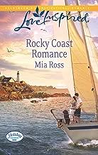 Rocky Coast Romance (Holiday Harbor Book 1)