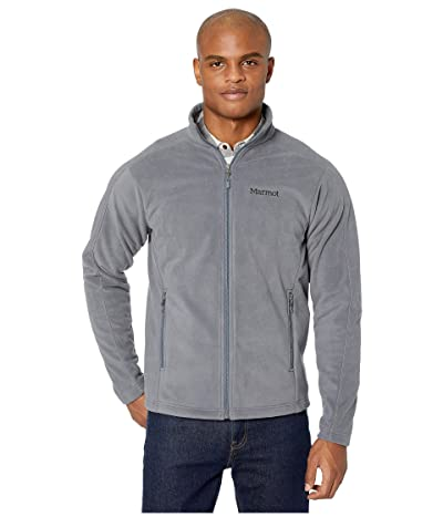 Marmot Verglas Jacket (Steel Onyx) Men