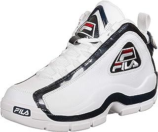 amazon fila casual zapatillas venta