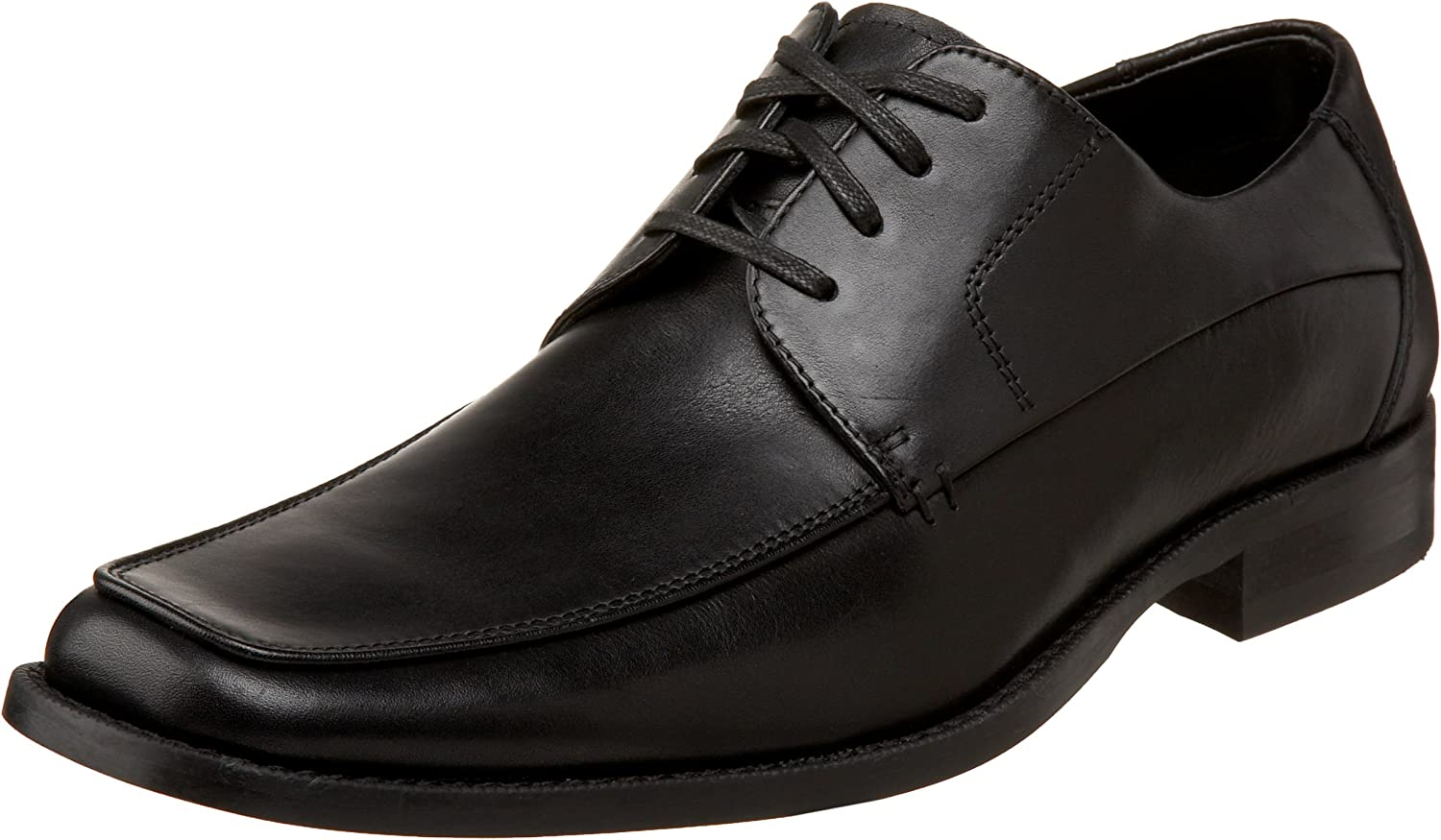 Kenneth Cole New York Men's Count-in on U