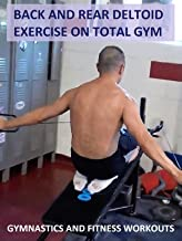 Best total gym 1400 exercises Reviews
