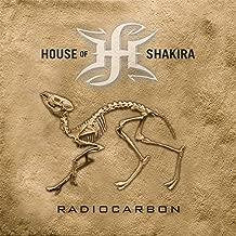 shakira vinyl lp