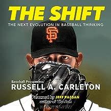 science behind hitting a baseball