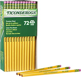 Best hb pencil full form Reviews