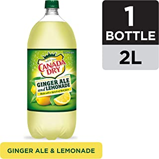 Best 2 liter lemonade Reviews
