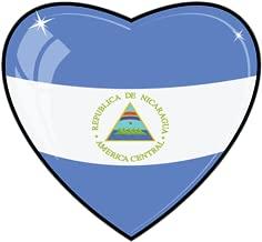 nicaragua music