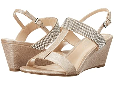 Paradox London Jacey (Champagne) Women