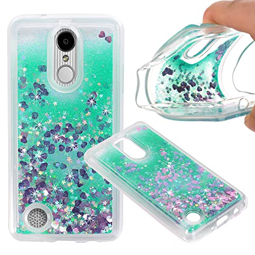 new style 0f8d8 47b59 Android Phone Case: Amazon.com