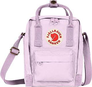 FJALLRAVEN Luggage, Purple (Pastel Lavender)