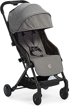 Contours Bitsy Compact Fold Lightweight Stroller + 40% Rakuten.com Credit
