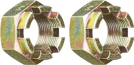 mitsubishi spindle drive
