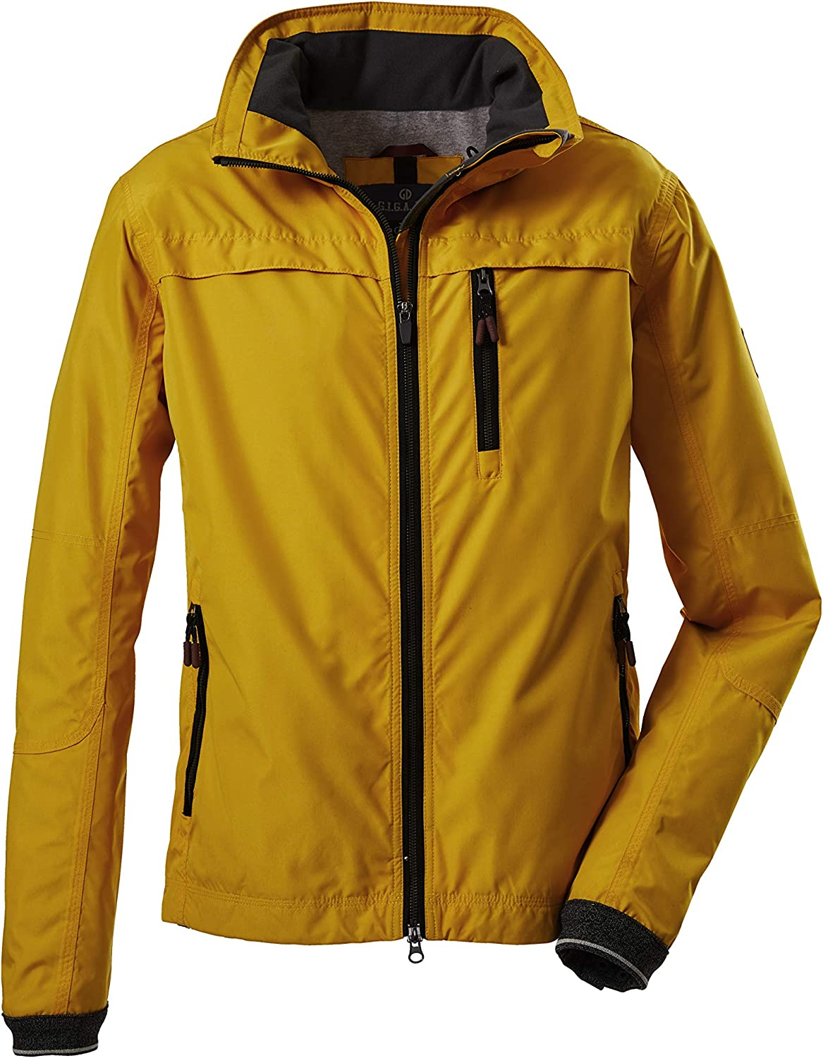 G.I.G.A. DX Men Jacket Functional Yorko All items free shipping Sales results No. 1