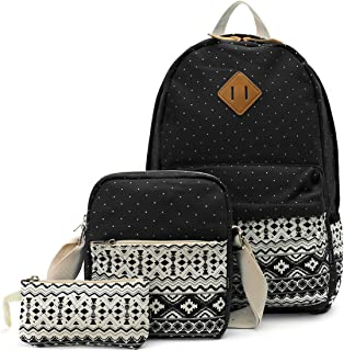 Best backpack with zipper on the back Reviews