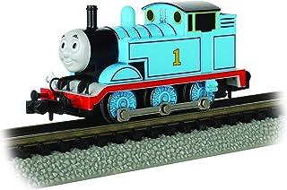 Bachmann Trains - Thomas & Friends™ Thomas The Tank Engine™ - N Scale