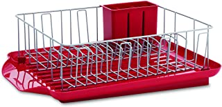 Best farberware 3 piece dish rack set Reviews