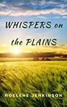 Whispers on the Plains (Nash Family Book 1)