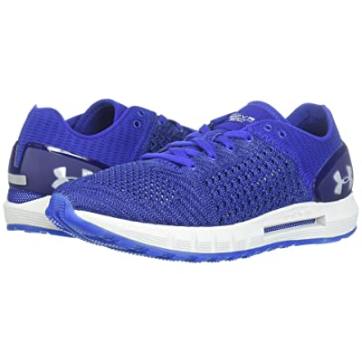 Under Armour UA HOVR(r) Sonic (Formation Blue/Brilliance/White) Women