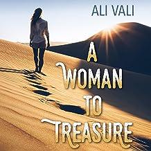 A Woman to Treasure