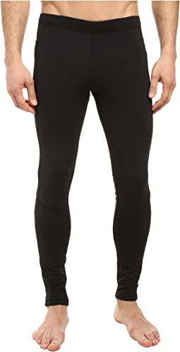Threshold Tights