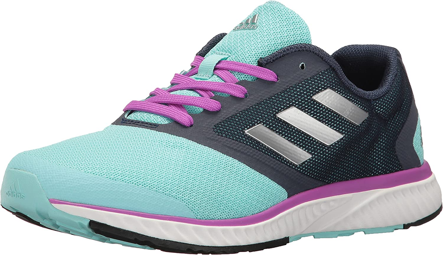 Adidas Womens Edge Rc W Running shoes