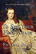To See Your Face Again (The Savannah Quartet)