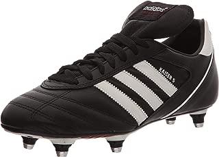 Kaiser 5 Cup Soft Ground Football Boots