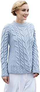 Best wool sailing sweater Reviews