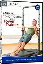 merrithew tower trainer