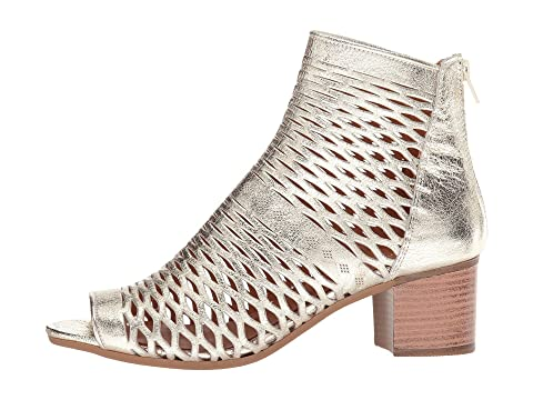 Spring Spring Awow GoldPewter Step Awow Step a0EO57q