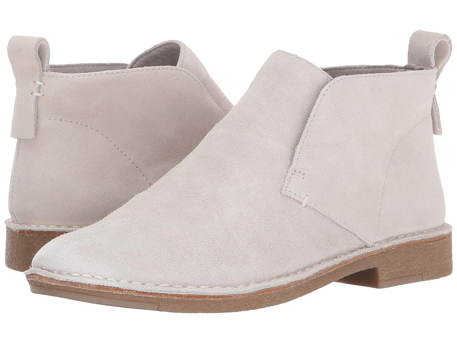 Gentleman/Lady:Dolce Vita Findley :precious boutique boutique boutique 3bb509