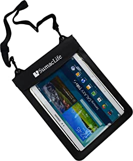 acer iconia waterproof case