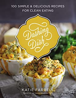 Best the dashing dish Reviews