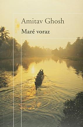 Maré Voraz (Em Portuguese do Brasil)