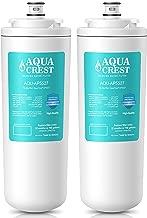 aqua pure reverse osmosis system