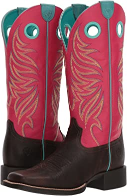 Ariat - Round Up Ryder