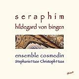 Seraphim (Ensemble Cosmedin)