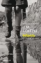 Infancia (Spanish Edition)