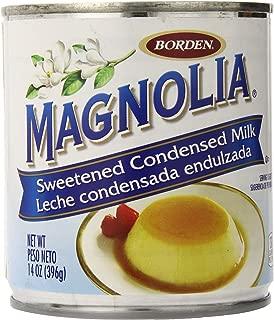 Best kosher condensed milk Reviews